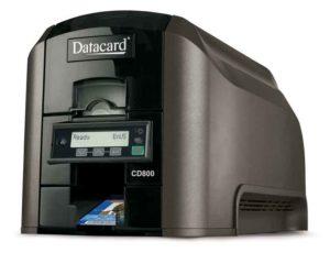 CD800 Left Lights On 806X619 300x230 2 - CD800