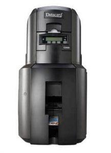 CD800clm Straight2 wcard 288X399 2 217x300 - IMPRESORAS DATACARD