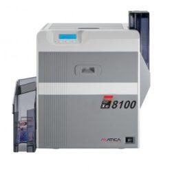MT XID8100 front 300dpi 463x348 1 250x250 - Encuentra tu impresora PVC