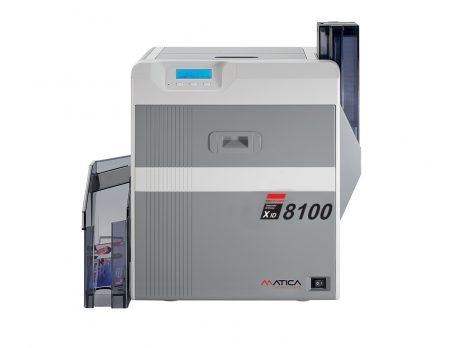 MT XID8100 front 300dpi 463x348 1 - XID8100