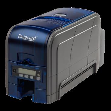 SD160 SD260 SC 885X831 3 367x367 - Impresora Tarjetas Pvc