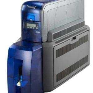 SD460 angled wtactile imp 750X932 lr 1 2 367x367 300x300 - IMPRESORAS DATACARD