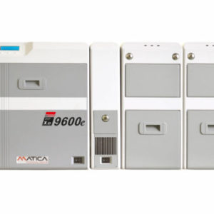 XID9600e2modulsFEM image front 2016 10 72dpi 1 367x367 300x300 - Especialistas en tarjetas e impresoras de PVC