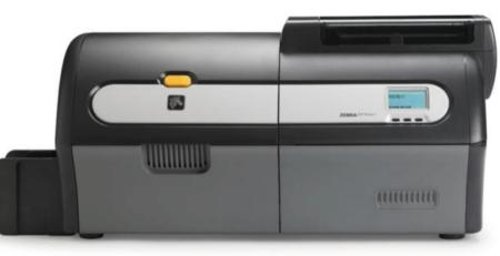 ZXP7 Front 1 450x231 - CONSUMIBLES Y CINTAS DE IMPRESORA