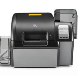 ZXP9 1 463x348 250x250 - Encuentra tu impresora PVC