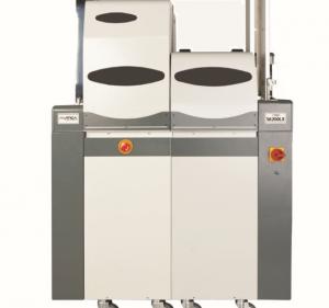 carritooo2 3 670x627 2 300x281 - Especialistas en tarjetas e impresoras de PVC