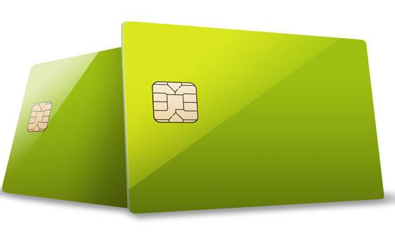 chip contacto generica 1 560x345 1 - tarjetas inteligentes PCV contactless