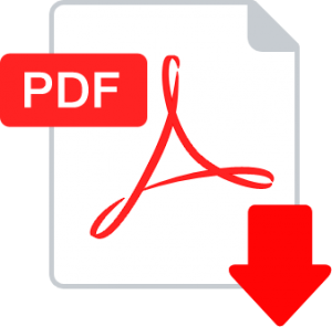 icon pdf 300x296 - Impresora Magicard DUO 600 Doble Cara Ref. 3652-5021