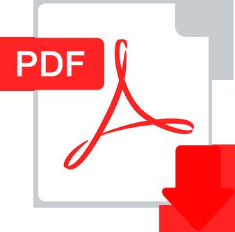 icon pdf - ZC350
