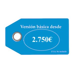 Etiqueta 1195 1 300x300 - CR805