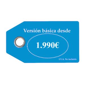 Etiqueta 2995 1 300x300 - XID8100