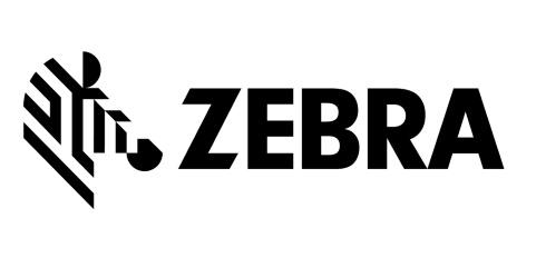 impresora PVC Zebra