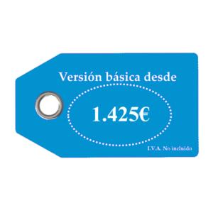 Etiqueta 715 2 300x300 - ZXP7