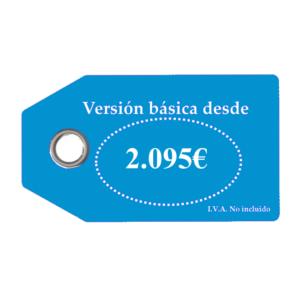 Etiqueta 715 3 300x300 - ZXP9