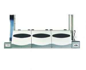 MT S5200E 72dpi 300x247 - Especialistas en tarjetas e impresoras de PVC