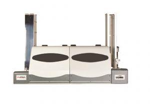 MT S5200G 72dpi 300x225 - Especialistas en tarjetas e impresoras de PVC