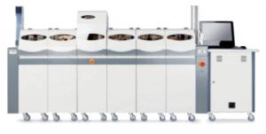 S7000 300x151 - Especialistas en tarjetas e impresoras de PVC