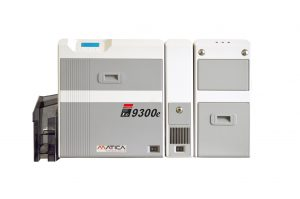 XID9300e image front 2016 08 72dpi 300x199 - Especialistas en tarjetas e impresoras de PVC