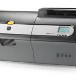 ZXP7 150x150 - NUESTROS PRODUCTOS