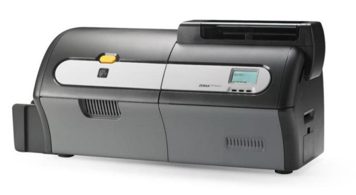 ZXP7 - ZXP7