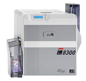 xid8300 m 1 300x285 - Especialistas en tarjetas e impresoras de PVC