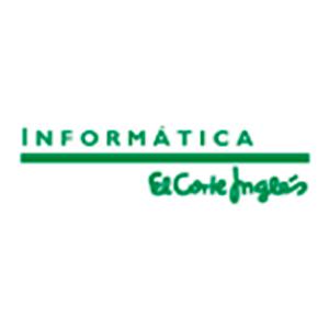 el corte ingles - Soluciones Integrales de Identificación Profesional