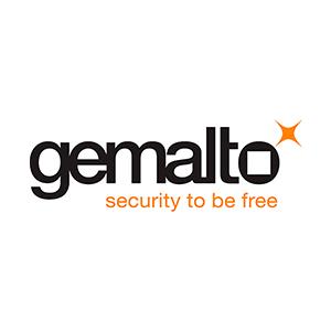 gemalto - Soluciones Integrales de Identificación Profesional