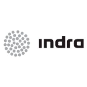 indra - Soluciones Integrales de Identificación Profesional