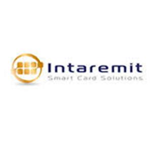 intaremit - Soluciones Integrales de Identificación Profesional