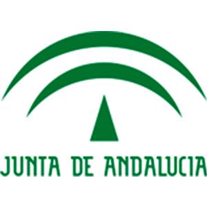 junta de andalucia - NUESTROS SERVICIOS