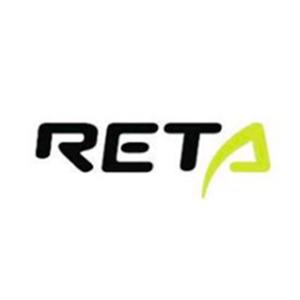 reta - Soluciones Integrales de Identificación Profesional