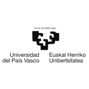 universidad del pais vasco - Soluciones Integrales de Identificación Profesional