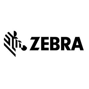 zebra - Soluciones Integrales de Identificación Profesional