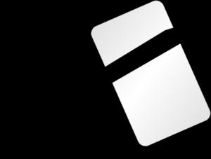 reciclar tarjetas tijeras 300x227 - Desechar tu tarjeta de crédito de forma correcta