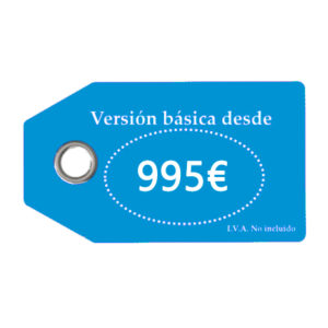 995-precios