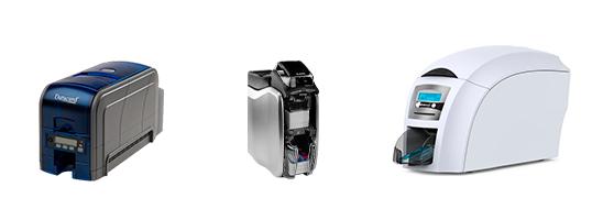 como-elegir-tu-impresora-de-tarjetas-PVC