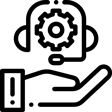 mantenimiento_icon