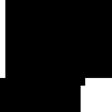 personalizado - Soluciones Integrales de Identificación para Empresas