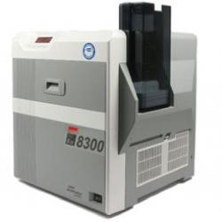 1431527181 1517817471 - Encuentra tu impresora PVC