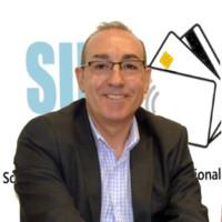 Antonio Saez SIPCards - Evento especial de SIPcards