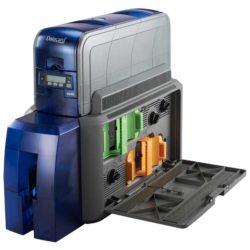 SD460 open wtactile imp 750X719 lr 1 250x250 - Encuentra tu impresora PVC