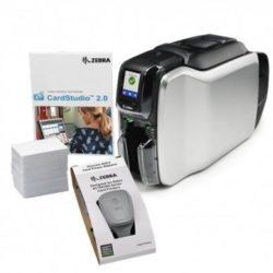 zc300 quikcard bundle 250x250 - Encuentra tu impresora PVC