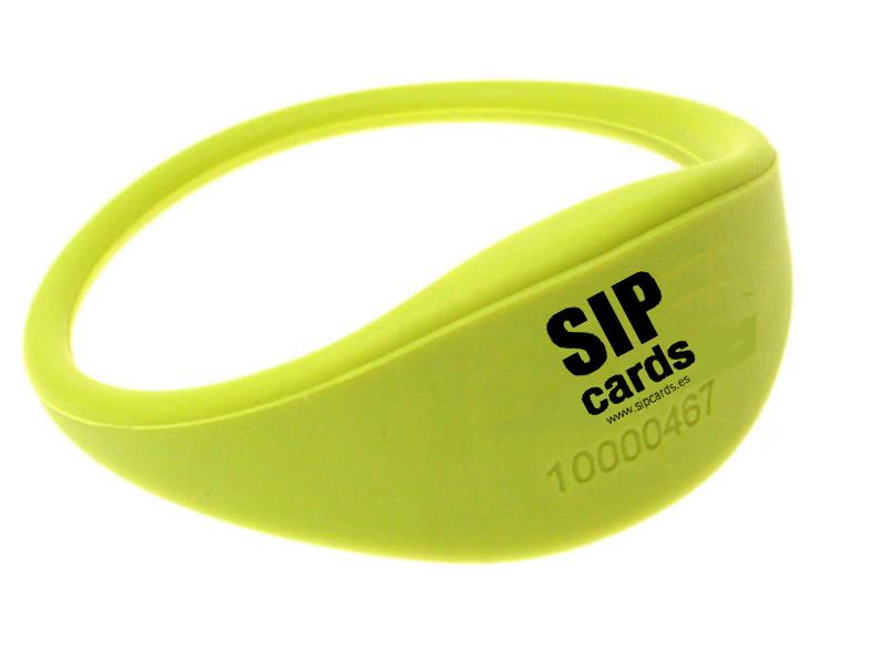 pulseras_wearables_sipcards