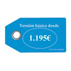 Etiqueta 1195 300x300 - SD360