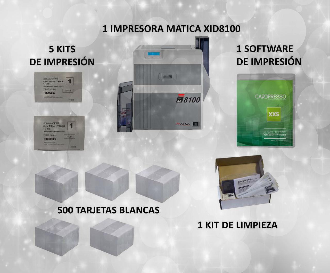silver 313347 1280 - Promoción Mática XID8100