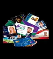tarjeta4 - Promociones