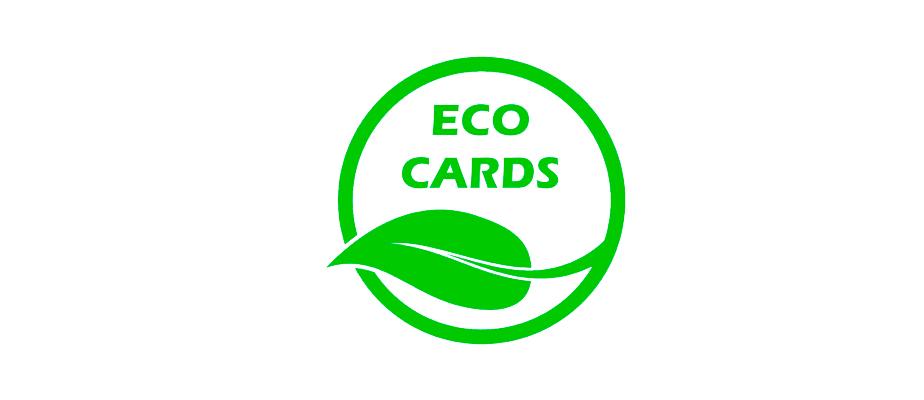 tarjetas PVC sostenibles 3 - Tarjetas PVC sostenibles la mejor opción para tu negocio
