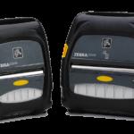 Dos ZQ510 150x150 - SERIE ZQ500