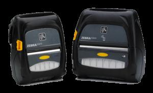 Dos ZQ510 300x182 - Venta de Impresoras Portátiles