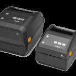 Dos modelos 150x150 - SERIE ZD200